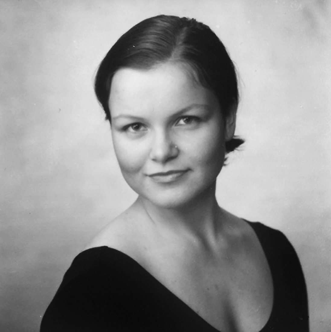 Eline Hagland