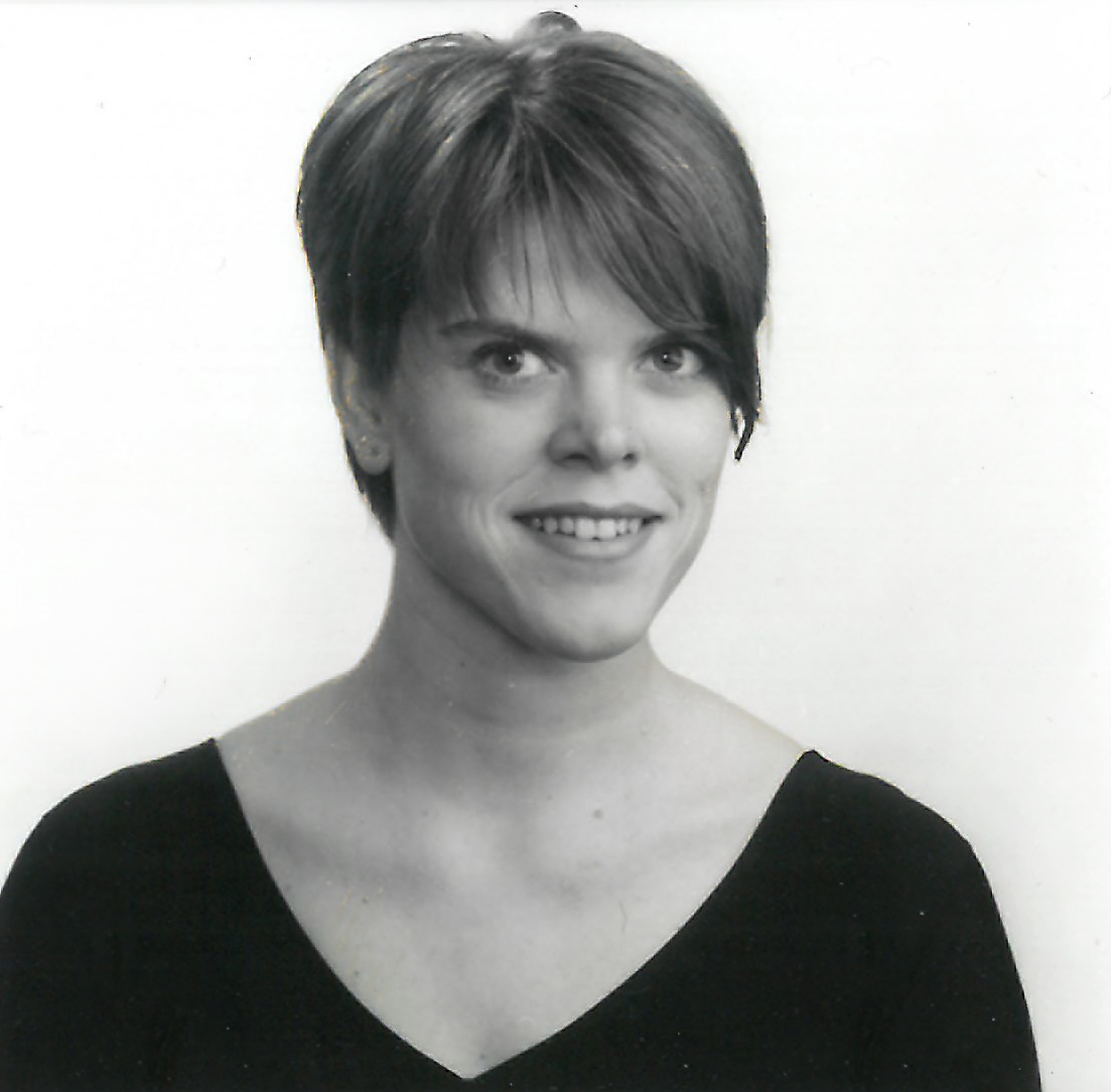 Trine Aalberg